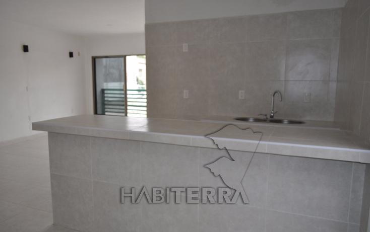 Foto de casa en renta en  , an?huac, tuxpan, veracruz de ignacio de la llave, 1803426 No. 06