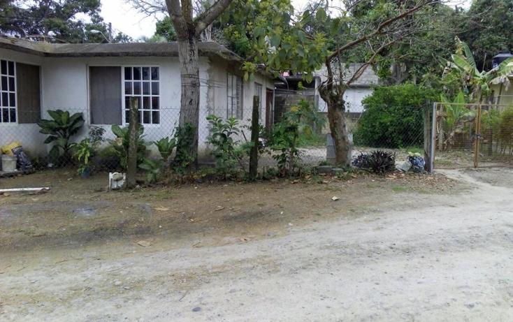 Foto de casa en venta en  , anáhuac, tuxpan, veracruz de ignacio de la llave, 1862494 No. 03