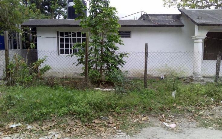 Foto de casa en venta en  , anáhuac, tuxpan, veracruz de ignacio de la llave, 1862494 No. 05
