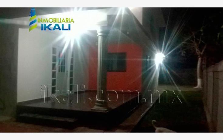 Foto de casa en renta en ursulo galvan , anáhuac, tuxpan, veracruz de ignacio de la llave, 2701849 No. 03