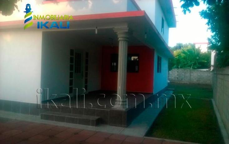 Foto de casa en renta en ursulo galvan , anáhuac, tuxpan, veracruz de ignacio de la llave, 2701849 No. 08