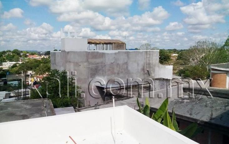 Foto de casa en renta en ursulo galvan , anáhuac, tuxpan, veracruz de ignacio de la llave, 2701849 No. 11