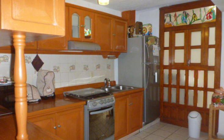 Foto de casa en venta en analco 122, santa maria, puerto vallarta, jalisco, 1544082 no 03
