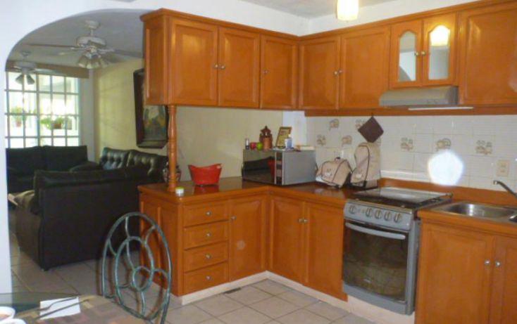 Foto de casa en venta en analco 122, santa maria, puerto vallarta, jalisco, 1544082 no 04
