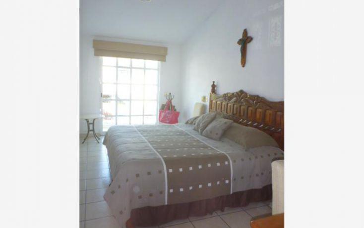 Foto de casa en venta en analco 122, santa maria, puerto vallarta, jalisco, 1544082 no 09