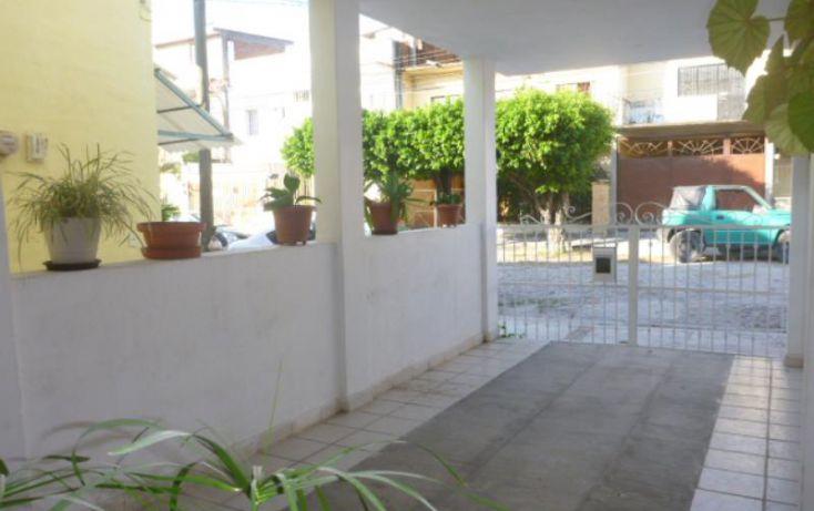 Foto de casa en venta en analco 122, santa maria, puerto vallarta, jalisco, 1544082 no 16