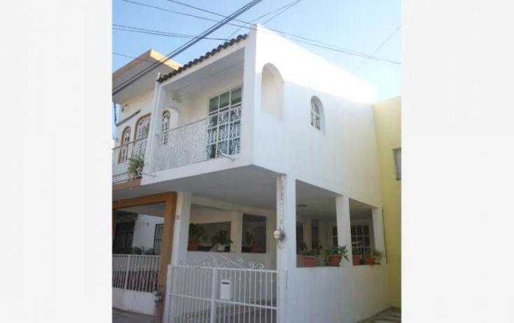 Foto de casa en venta en analco 122, santa maria, puerto vallarta, jalisco, 1544082 no 19