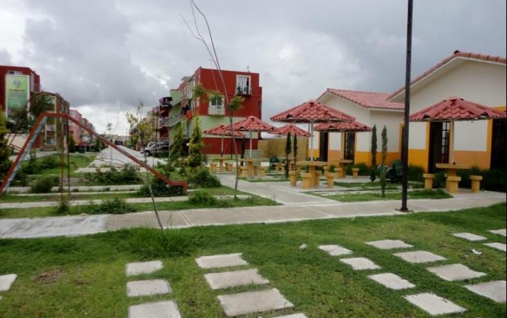 Foto de departamento en venta en analco 38d, san lorenzo almecatla, cuautlancingo, puebla, 507819 no 01