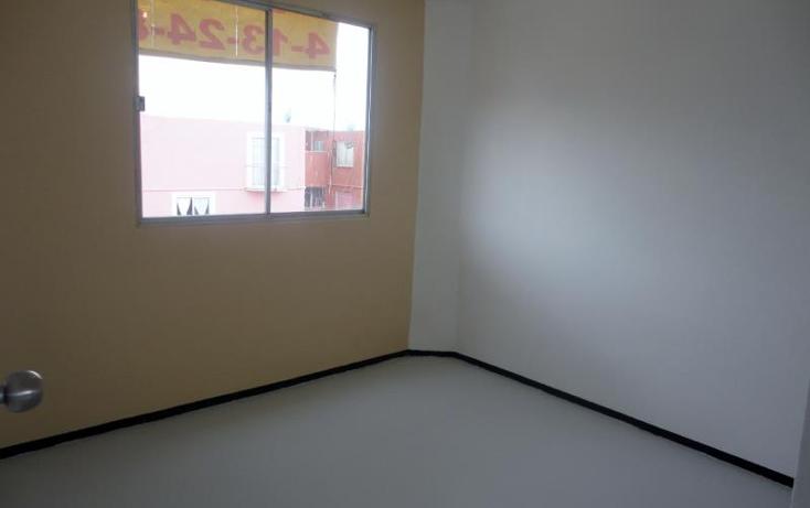 Foto de departamento en venta en analco 38d, san lorenzo almecatla, cuautlancingo, puebla, 507819 No. 04