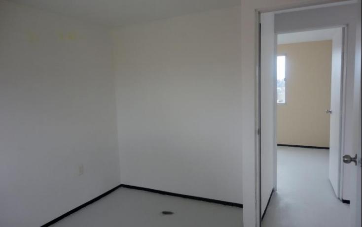 Foto de departamento en venta en analco 38d, san lorenzo almecatla, cuautlancingo, puebla, 507819 no 06