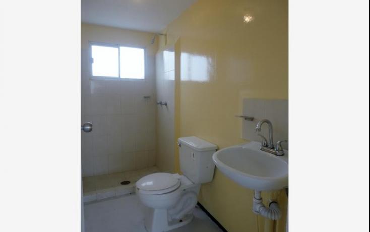Foto de departamento en venta en analco 38d, san lorenzo almecatla, cuautlancingo, puebla, 507819 no 07