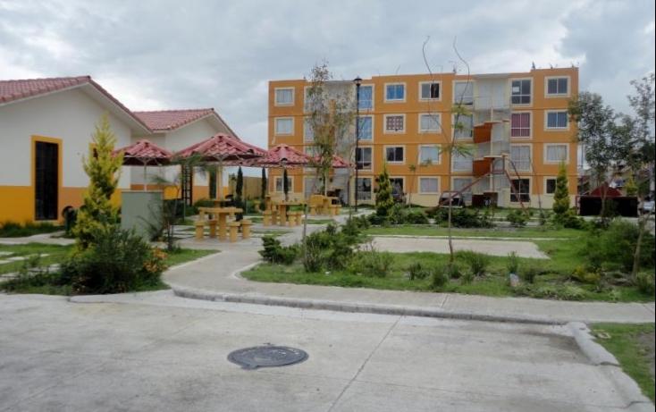 Foto de departamento en venta en analco 38d, san lorenzo almecatla, cuautlancingo, puebla, 507819 no 11