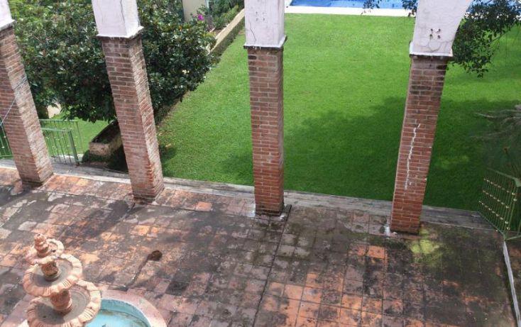 Foto de casa en venta en analco, analco, cuernavaca, morelos, 1569176 no 02