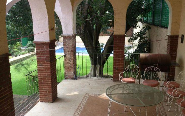 Foto de casa en venta en analco, analco, cuernavaca, morelos, 1569176 no 03