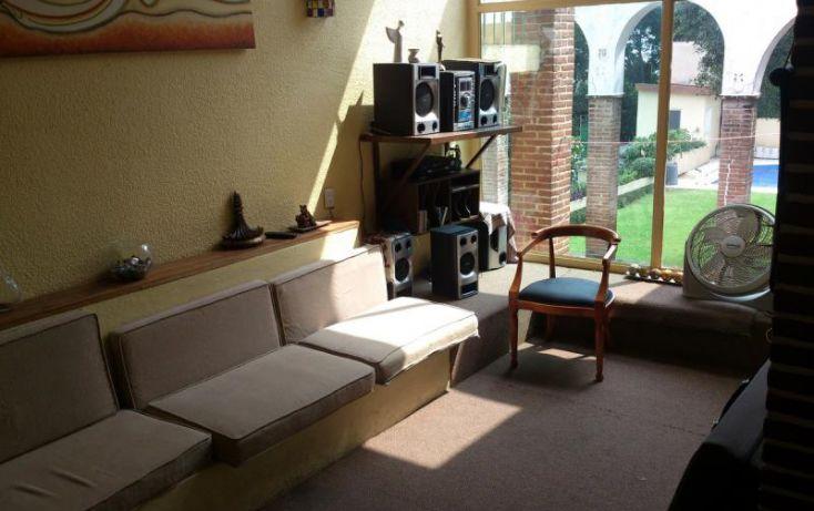 Foto de casa en venta en analco, analco, cuernavaca, morelos, 1569176 no 04