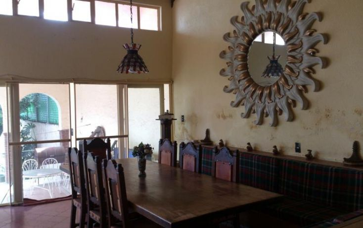 Foto de casa en venta en analco, analco, cuernavaca, morelos, 1569176 no 05