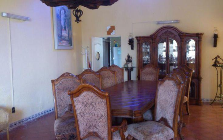 Foto de casa en venta en analco, analco, cuernavaca, morelos, 1569176 no 06