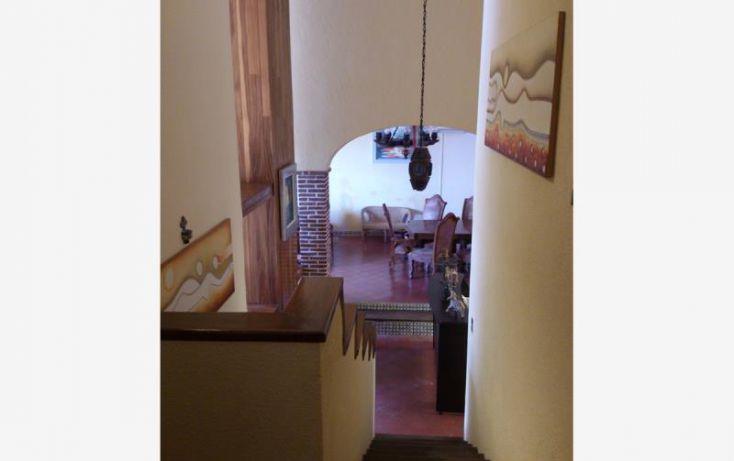 Foto de casa en venta en analco, analco, cuernavaca, morelos, 1569176 no 08