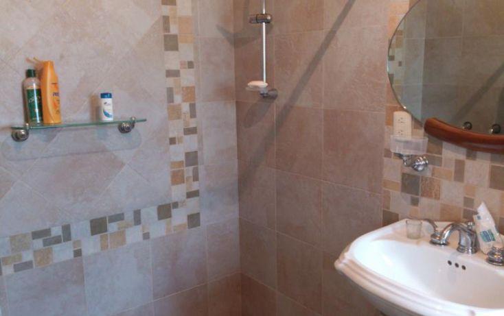 Foto de casa en venta en analco, analco, cuernavaca, morelos, 1569176 no 11