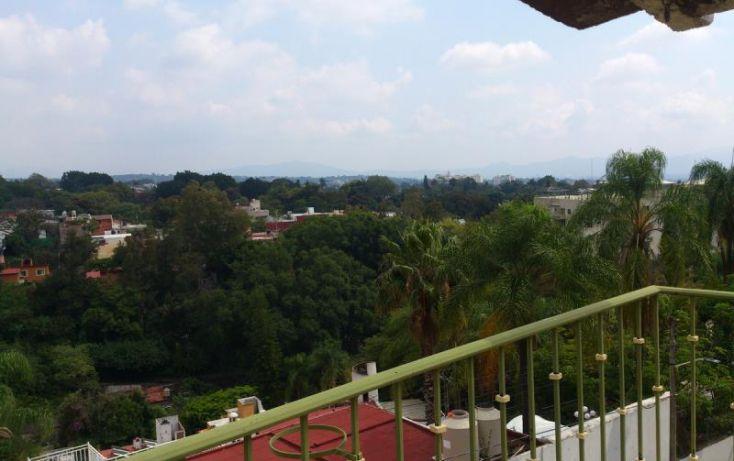 Foto de casa en venta en analco, analco, cuernavaca, morelos, 1569176 no 13