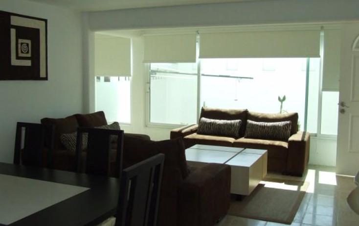 Foto de departamento en renta en  , analco, cuernavaca, morelos, 1055887 No. 03