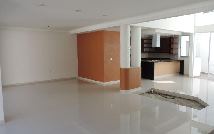 Foto de casa en venta en  , analco, cuernavaca, morelos, 1058069 No. 04