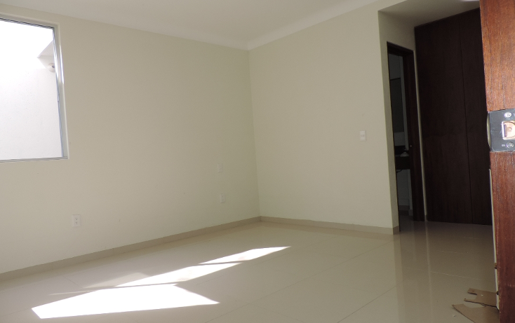 Foto de casa en venta en  , analco, cuernavaca, morelos, 1058069 No. 06