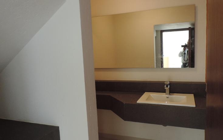 Foto de casa en venta en  , analco, cuernavaca, morelos, 1058069 No. 07