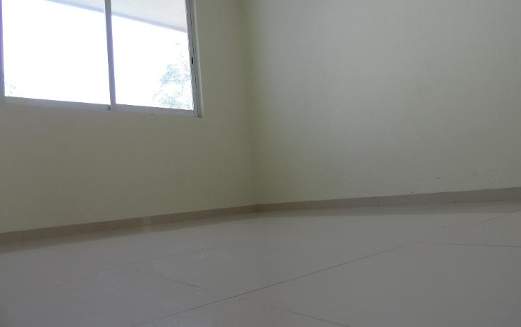 Foto de casa en venta en  , analco, cuernavaca, morelos, 1058069 No. 08