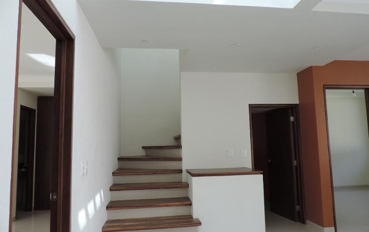 Foto de casa en venta en  , analco, cuernavaca, morelos, 1058069 No. 10