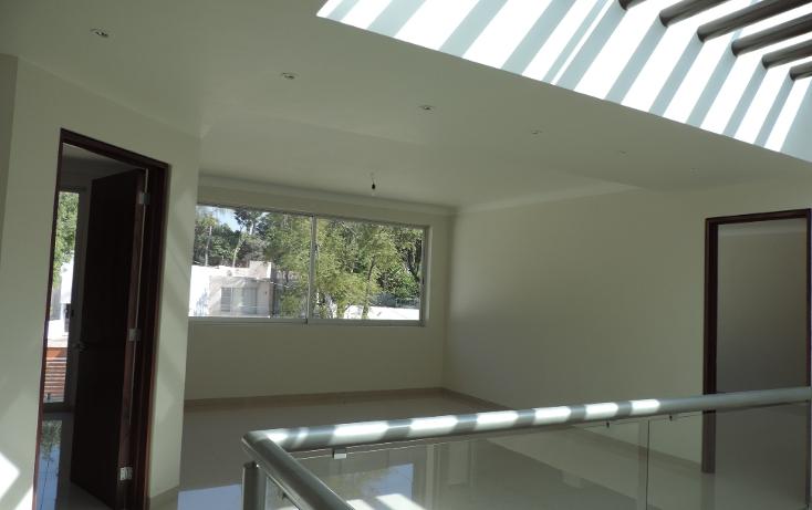 Foto de casa en venta en  , analco, cuernavaca, morelos, 1058069 No. 11
