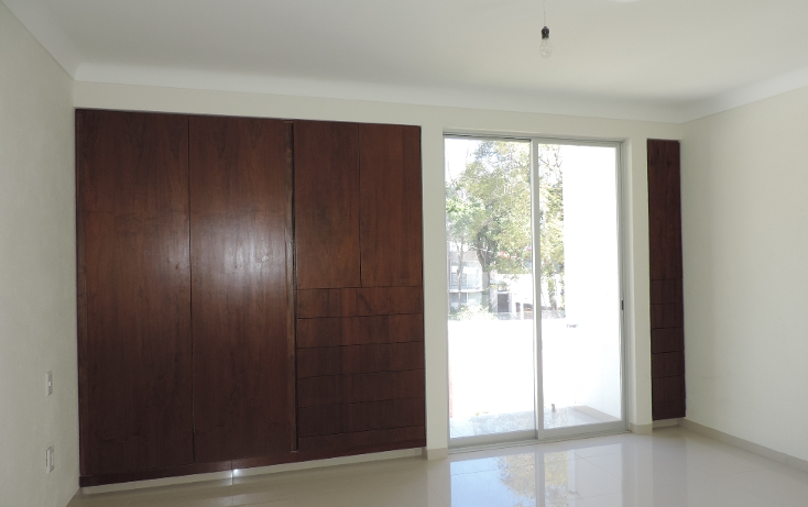 Foto de casa en venta en  , analco, cuernavaca, morelos, 1058069 No. 12