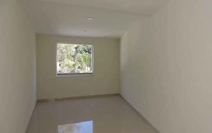 Foto de casa en venta en  , analco, cuernavaca, morelos, 1058069 No. 15