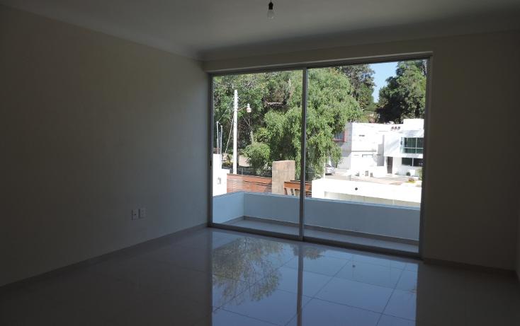 Foto de casa en venta en  , analco, cuernavaca, morelos, 1058069 No. 16