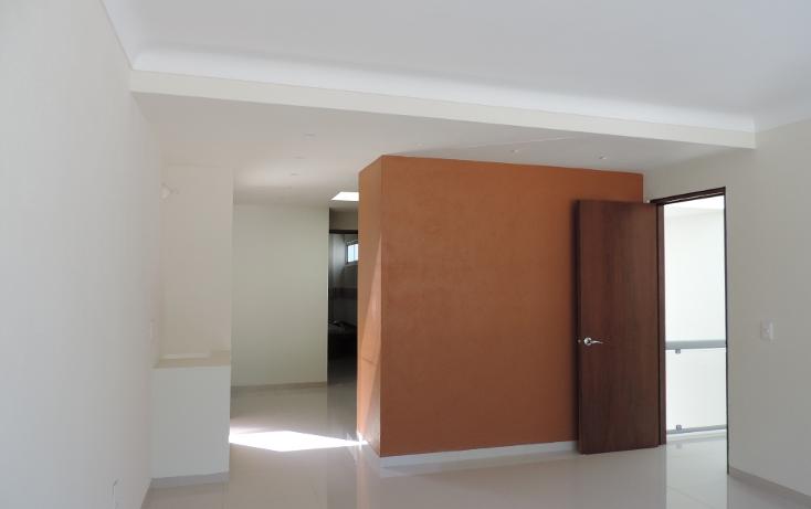 Foto de casa en venta en  , analco, cuernavaca, morelos, 1058069 No. 17