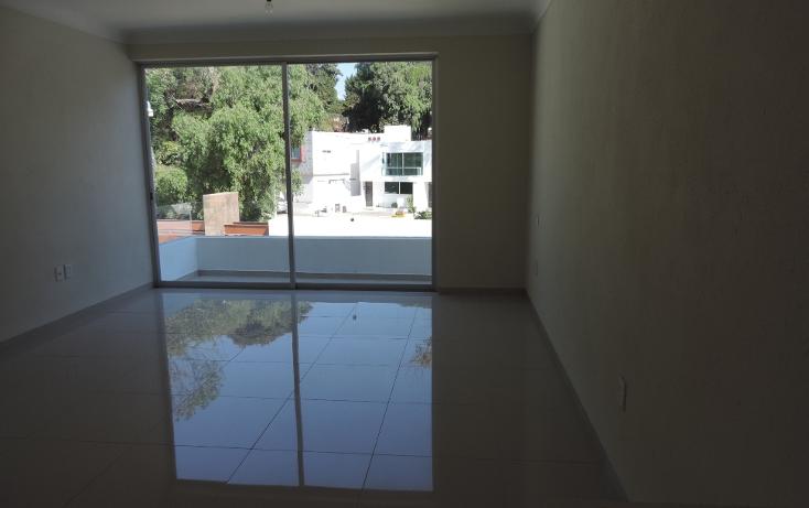 Foto de casa en venta en  , analco, cuernavaca, morelos, 1058069 No. 19