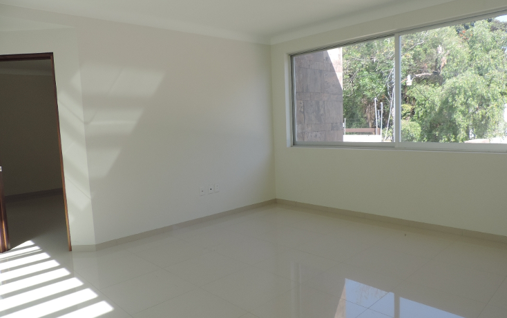 Foto de casa en venta en  , analco, cuernavaca, morelos, 1058069 No. 20