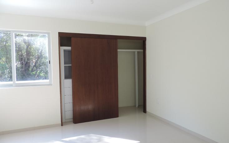 Foto de casa en venta en  , analco, cuernavaca, morelos, 1058069 No. 21