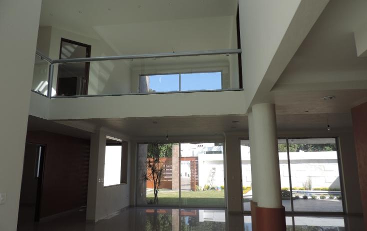 Foto de casa en venta en  , analco, cuernavaca, morelos, 1058069 No. 23