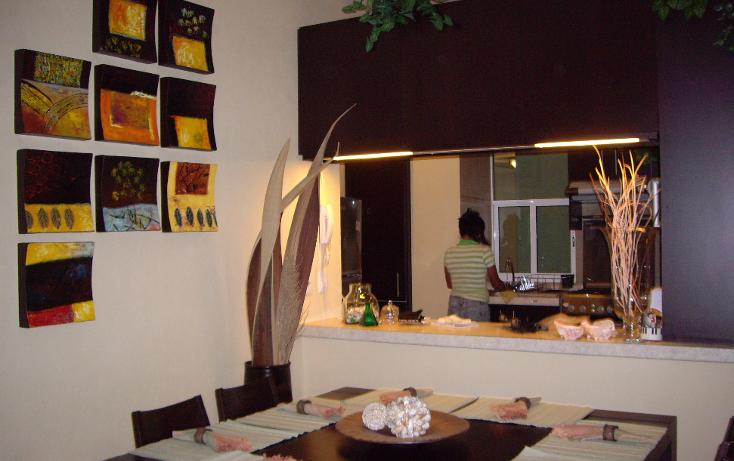 Foto de departamento en venta en  , analco, cuernavaca, morelos, 1096231 No. 06