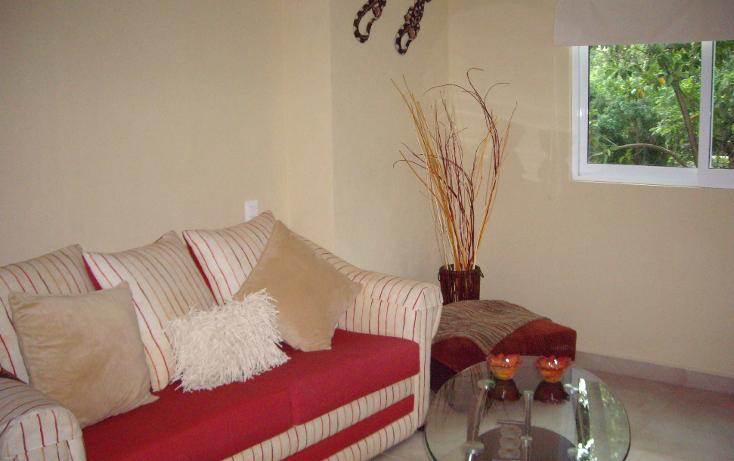 Foto de departamento en venta en  , analco, cuernavaca, morelos, 1096231 No. 08