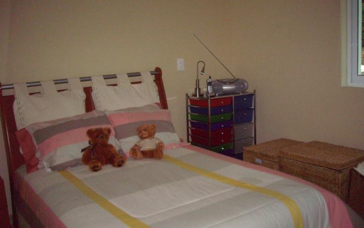 Foto de departamento en venta en  , analco, cuernavaca, morelos, 1096231 No. 10