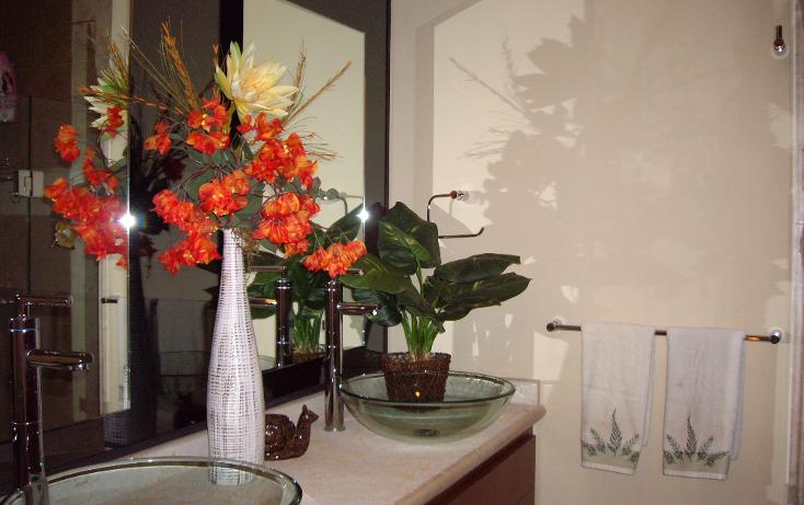 Foto de departamento en venta en  , analco, cuernavaca, morelos, 1096231 No. 11