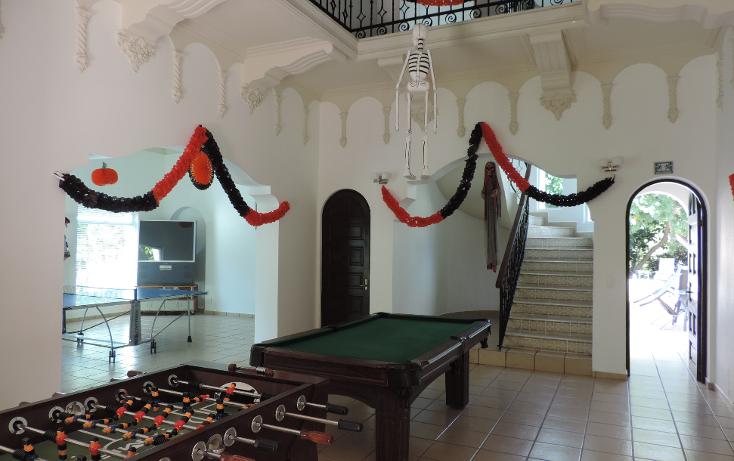Foto de departamento en venta en  , analco, cuernavaca, morelos, 1096231 No. 16
