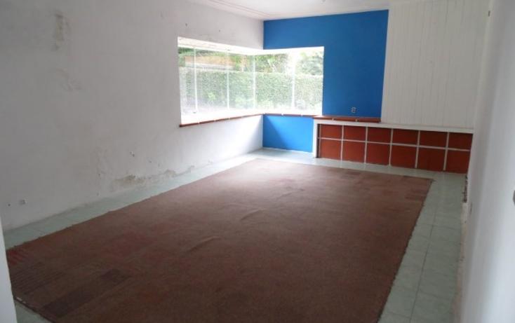 Foto de casa en renta en  , analco, cuernavaca, morelos, 1128001 No. 08
