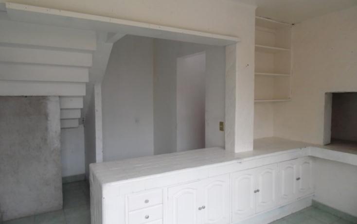 Foto de casa en renta en  , analco, cuernavaca, morelos, 1128001 No. 10