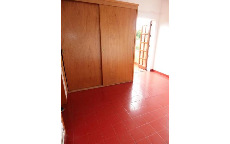 Foto de casa en renta en  , analco, cuernavaca, morelos, 1128001 No. 13