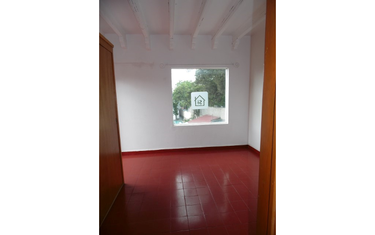 Foto de casa en renta en  , analco, cuernavaca, morelos, 1128001 No. 14