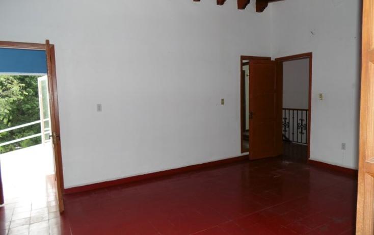 Foto de casa en renta en  , analco, cuernavaca, morelos, 1128001 No. 18