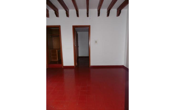 Foto de casa en renta en  , analco, cuernavaca, morelos, 1128001 No. 22